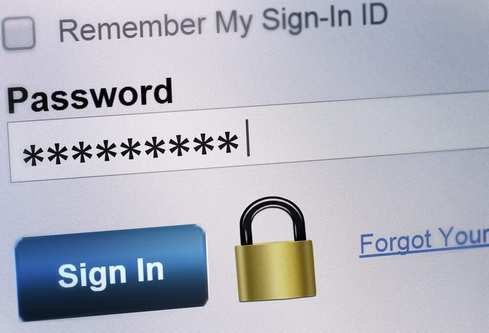 sicheres_passwort_generieren