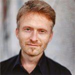 Hildebrand Müller
